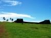 Bakel Fort