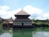 Ananthapuri Temple