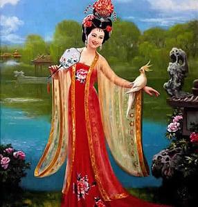 286px-Yang_Yuhuan_2001