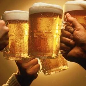 beer_toast1