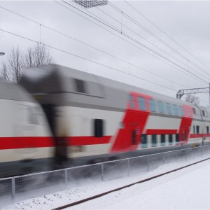 train_ice-wide
