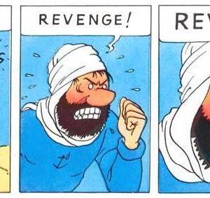 haddock_revenge