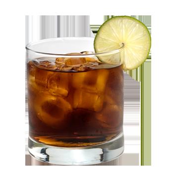 My Name Is Rum Rum Road And Ravings