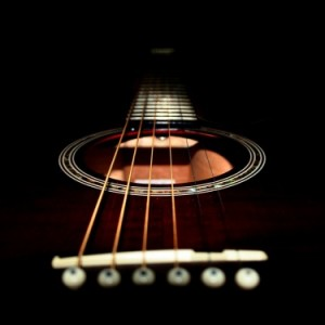 art-images-wallpaper-guitar-music-600x375