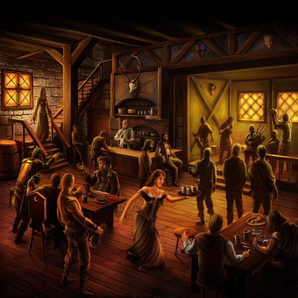 tavern_by_hunqwert-d33der1
