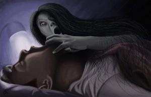 sleep-paralysis-pic-thumb-450x291-96193-thumb-450x291-96194