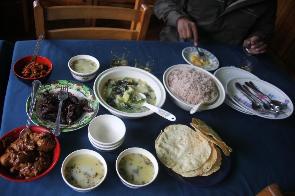 part2food