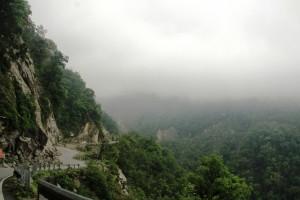 roadbhu