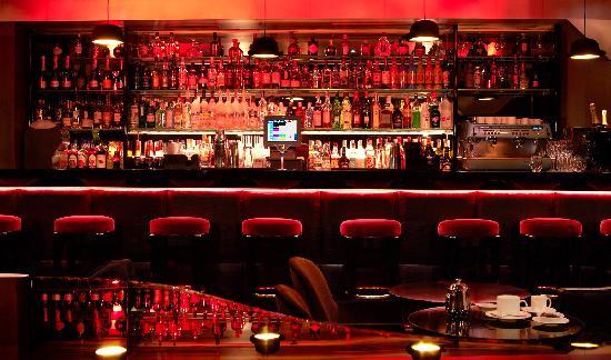 bar  Bar