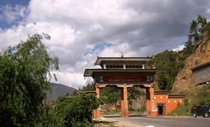 bhutan1 370