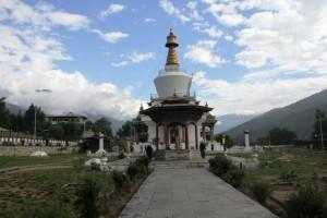 bhutan1 524