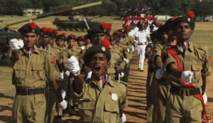 india-ncc-day-2009-11-22-6-10-36