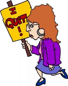 quit_01