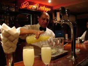 santiago-the-barman-in