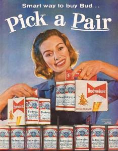 Vintage-Budweiser-6-Pack-Ad