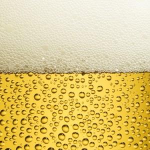 take_a_beer_by_nucu
