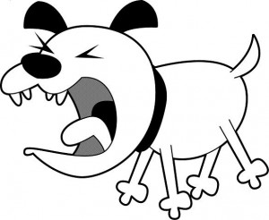 barking_cartoon_dog