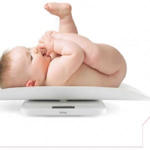 arti-smart-kid-scale