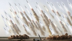 tons_missiles