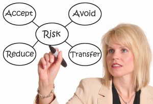 PrepAdemy-ARM-Classes-Risk-Management