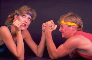 man-and-woman-arm-wrestling