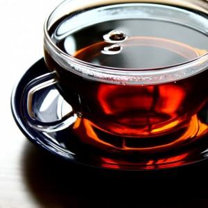 black-tea-cup-e1359634422907