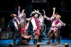 reed-sigmund-captain-hook-pirates-jolly-roger-ctc-peter-pan-childrens-theatre-company