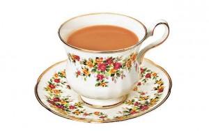 tea-cup_1798148b